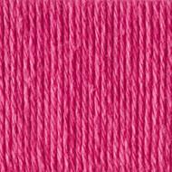 Lily Sugar 'n Cream Hot Pink Lily Sugar 'n Cream Yarn - Super Size (4 - Medium)