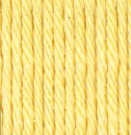 Lily Sugar 'n Cream Yellow Lily Sugar 'n Cream Yarn - Super Size (4 - Medium)