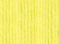 Lily Sugar 'n Cream Sunshine Lily Sugar 'n Cream Yarn - Super Size (4 - Medium)