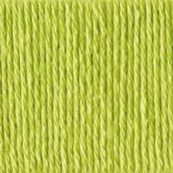 Lily Sugar 'n Cream Hot Green Lily Sugar 'n Cream Yarn - Super Size (4 - Medium)
