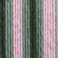 Lily Sugar 'n Cream Pink Camo Ombre Lily Sugar 'n Cream Yarn - Super Size (4 - Medium)