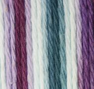Lily Sugar 'n Cream Crown Jewels Ombre Lily Sugar 'n Cream Yarn - Super Size (4 - Medium)