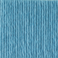 Lily Sugar 'n Cream Hot Blue Lily Sugar 'n Cream Yarn - Super Size (4 - Medium)