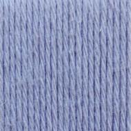Lily Sugar 'n Cream Cornflower Lily Sugar 'n Cream Yarn - Super Size (4 - Medium)