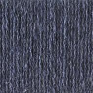 Lily Sugar 'n Cream Indigo Lily Sugar 'n Cream Yarn - Super Size (4 - Medium)