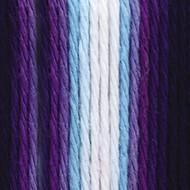 Lily Sugar 'n Cream Moondance Ombre Lily Sugar 'n Cream Yarn - Super Size (4 - Medium)