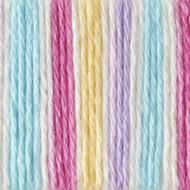 Lily Sugar 'n Cream Fleur De Lavande (Scented) Lily Sugar 'n Cream Yarn - Super Size (4 - Medium)