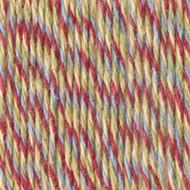 Lily Sugar 'n Cream Cottage Twists Lily Sugar 'n Cream Yarn - Super Size (4 - Medium)