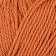 Phildar Cuivre Phil Coton 3 Yarn (3 - Light)