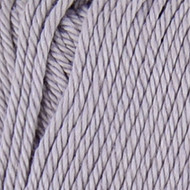 Phildar Silver Phil Coton 3 Yarn (3 - Light)