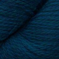 Cascade Aporto Eco + Yarn (5 - Bulky)