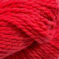 Cascade Really Red 128 Superwash Merino Yarn (5 - Bulky)