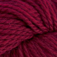 Cascade Burgundy 128 Superwash Merino Yarn (5 - Bulky)
