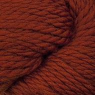 Cascade Ginger 128 Superwash Merino Yarn (5 - Bulky)