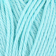 Phildar Jade Phil Coton 3 Yarn (3 - Light)