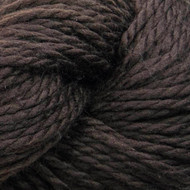 Cascade Bitter Chocolate 128 Superwash Merino Yarn (5 - Bulky)
