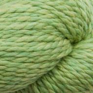 Cascade Celery 128 Superwash Merino Yarn (5 - Bulky)