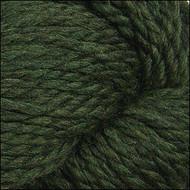 Cascade Shire 128 Superwash Merino Yarn (5 - Bulky)