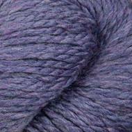 Cascade Mystic Purple H. 128 Superwash Merino Yarn (5 - Bulky)