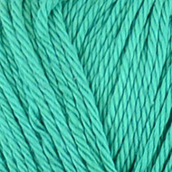 Phildar Menthe Phil Coton 3 Yarn (3 - Light)
