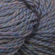 Cascade Rainier H. 128 Superwash Merino Yarn (5 - Bulky)