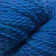 Cascade Peacock 128 Superwash Merino Yarn (5 - Bulky)