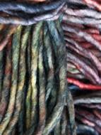 Malabrigo Pocion Mecha Yarn (5 - Bulky)
