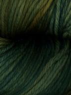 Malabrigo Fresco Y Seco Rios Yarn (4 - Medium)