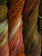 Malabrigo Liquidambar Rios Yarn (4 - Medium)