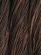 Malabrigo Cocoa Rios Yarn (4 - Medium)