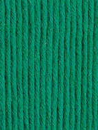 Sirdar Apple Bob Snuggly Baby Bamboo Yarn (3 - Light)