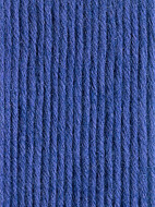 Sirdar Bluebell Snuggly Baby Bamboo Yarn (3 - Light)
