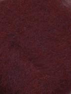 Mirasol Cherry Red Ushya Yarn (6 - Super Bulky)
