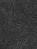 Mirasol Charcoal Grey Ushya Yarn (6 - Super Bulky)