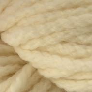 Mirasol White Clouds Ushya Yarn (6 - Super Bulky)