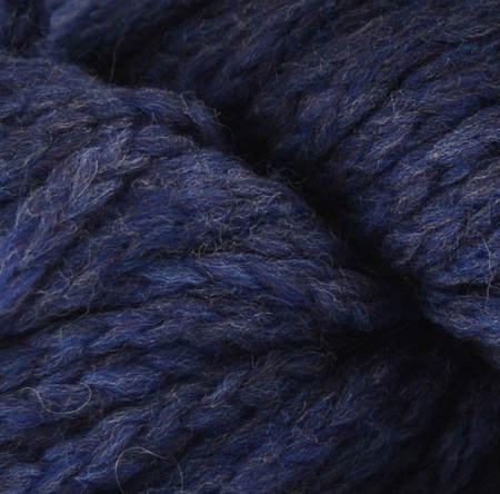 Mirasol Grape Hyacinth Ushya Yarn (6 - Super Bulky)