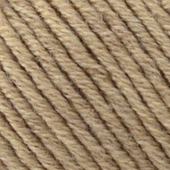 Lang Yarns Wheat Field Merino 120 Superwash Yarn (3 - Light)