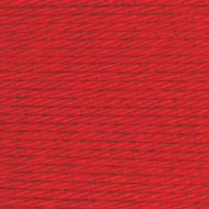 Lion Brand Cincinnati Red Hometown Usa Yarn (6 - Super Bulky)