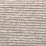 Lion Brand Linen Woolspun Yarn (5 - Bulky)