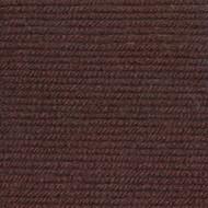 Lion Brand Coffee Woolspun Yarn (5 - Bulky)