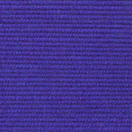 Lion Brand Violet Woolspun Yarn (5 - Bulky)