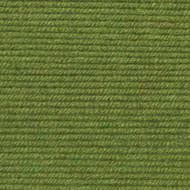 Lion Brand Avocado Woolspun Yarn (5 - Bulky)