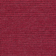 Lion Brand Cranberry Woolspun Yarn (5 - Bulky)
