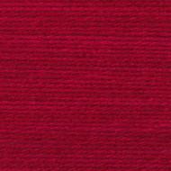Lion Brand Vermillion Wool-Ease Tonal Yarn (5 - Bulky)