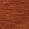 Lion Brand Burnt Orange Wool-Ease Tonal Yarn (5 - Bulky)
