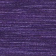 Lion Brand Amethyst Wool-Ease Tonal Yarn (5 - Bulky)