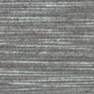 Lion Brand Smoke Wool-Ease Tonal Yarn (5 - Bulky)