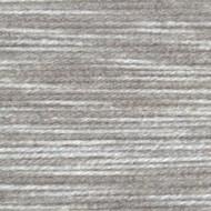 Lion Brand Grey Marble Wool-Ease Tonal Yarn (5 - Bulky)