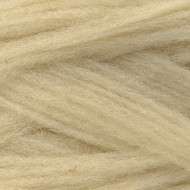 Briggs & Little Natural White Country Roving Yarn (6 - Super Bulky)