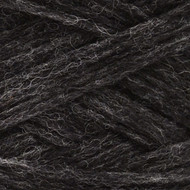 Briggs & Little Dark Grey Country Roving Yarn (6 - Super Bulky)